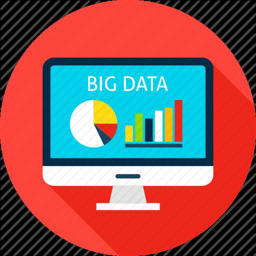 Single Data System